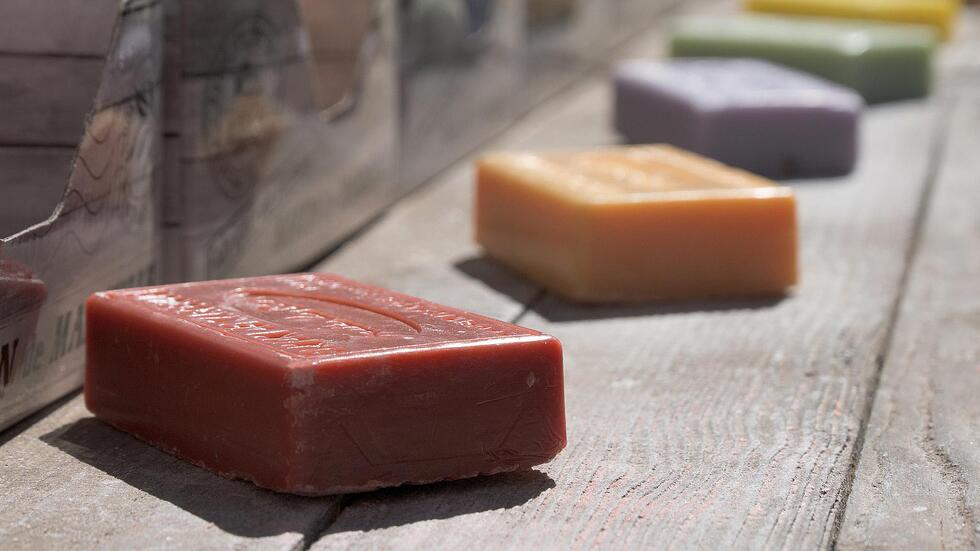Protocollo SOAP