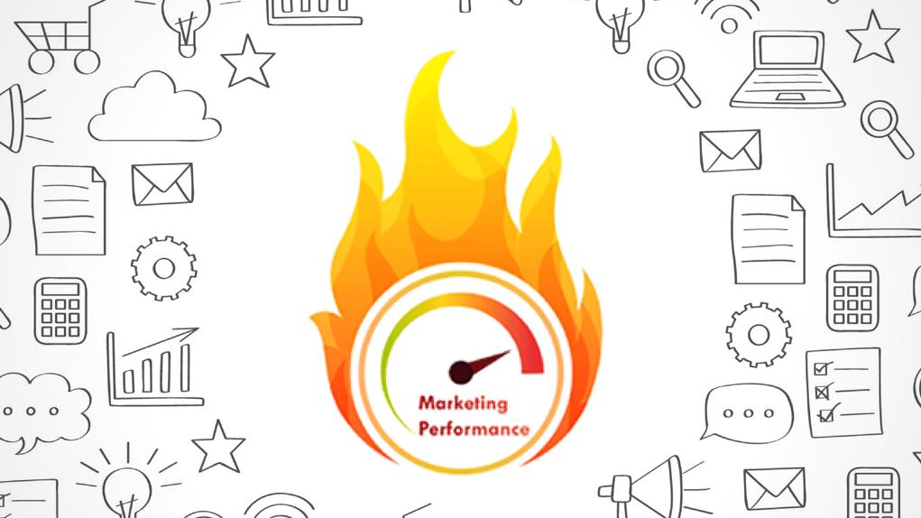 Top 6 Free Digital Marketing Tools That'll Boost Performance