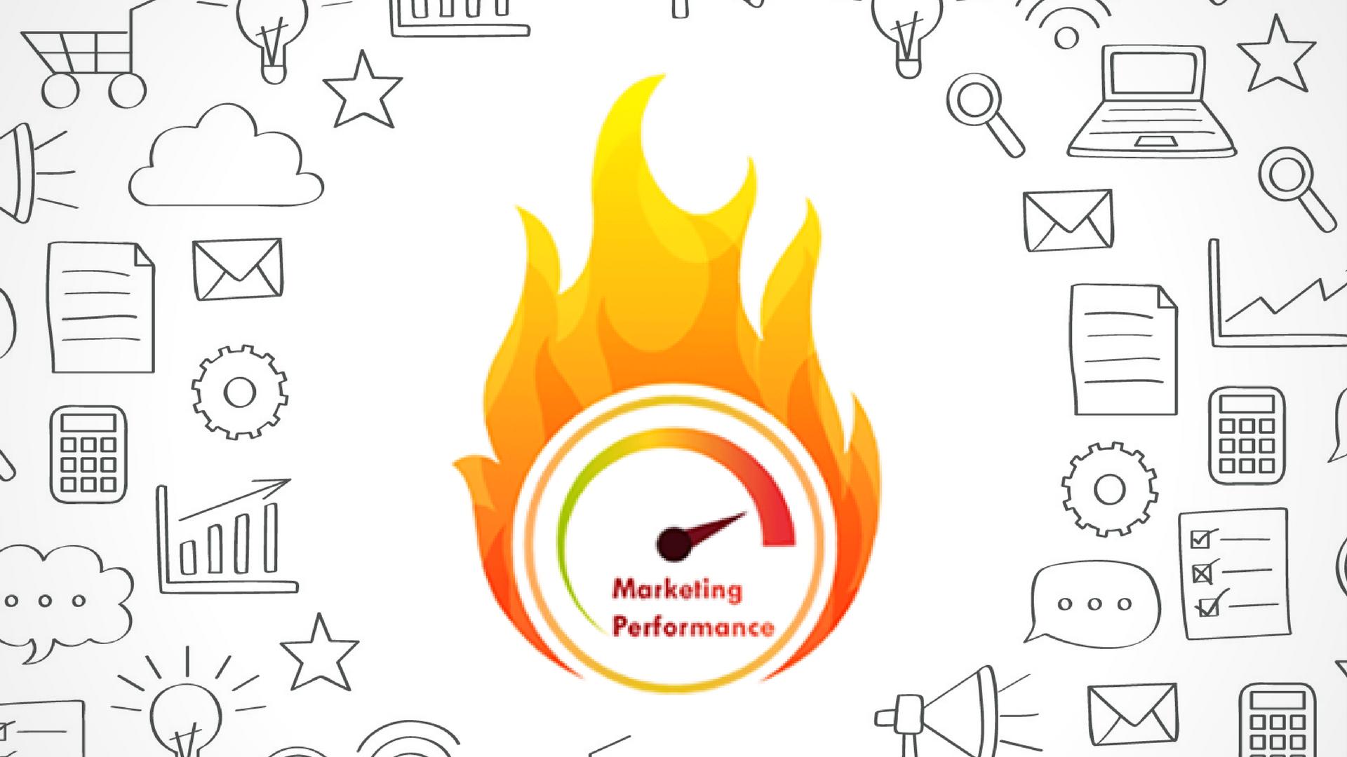 6 trucchi per potenziare gratuitamente il tuo Digital Marketing