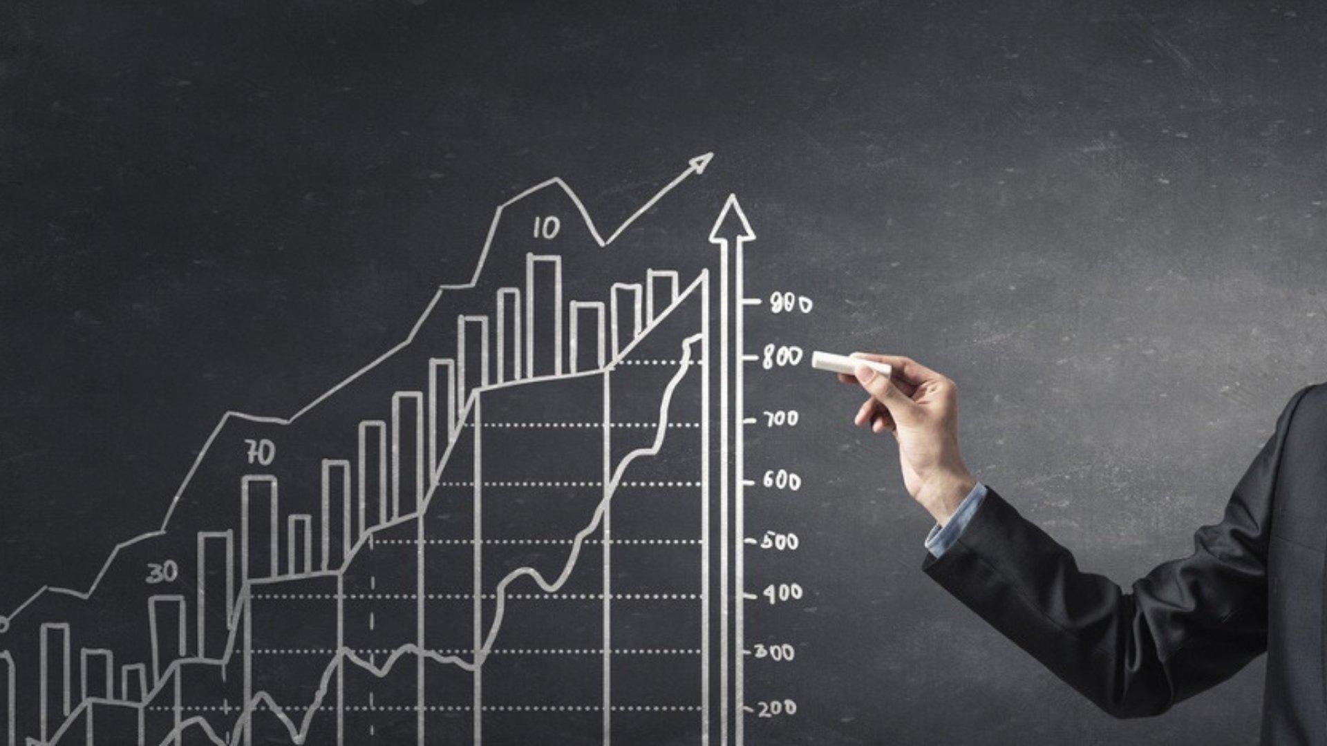 I vantaggi dell'ERP nella gestione contabile e finanziaria
