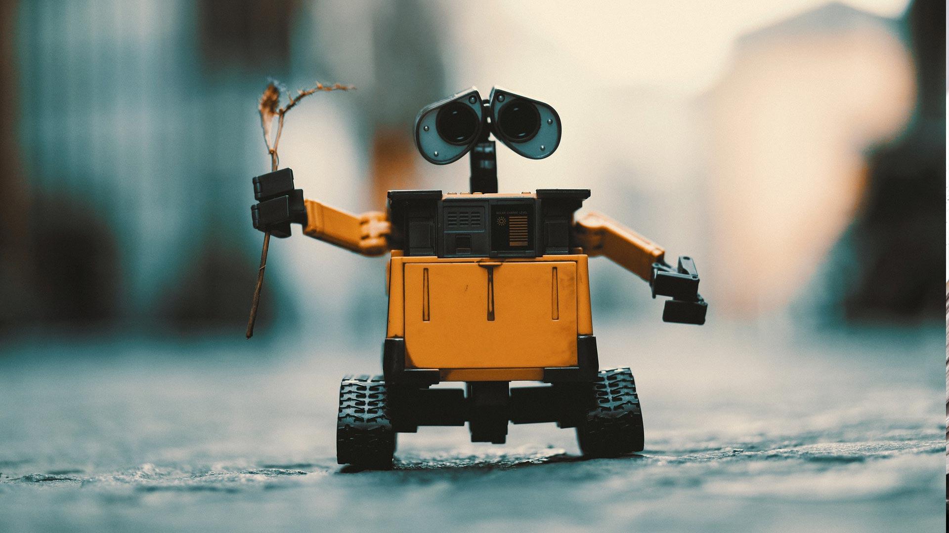 NetSuite SRP | L'automazione dei processi