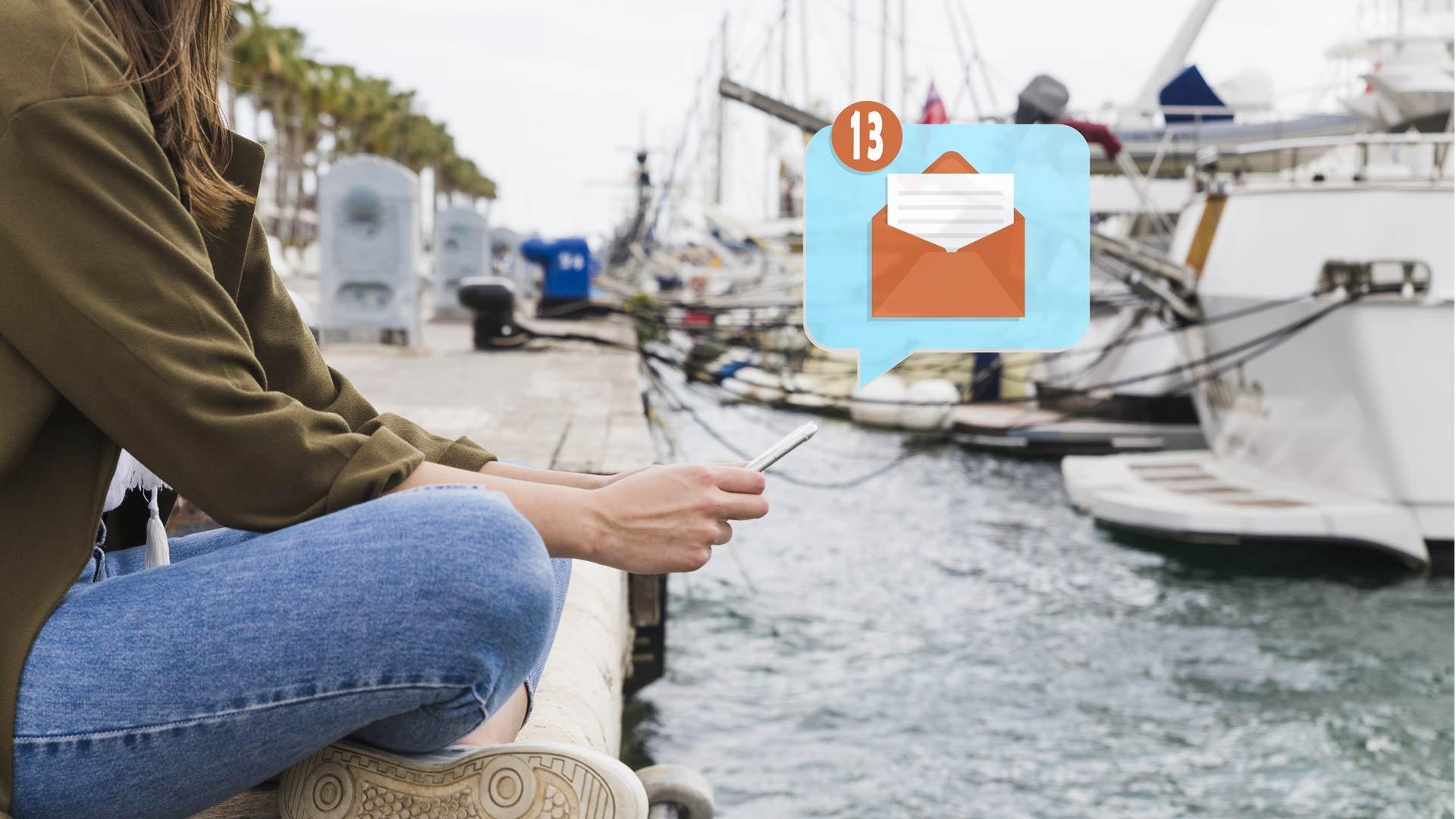 Consigli email marketing: 13 cose da fare e non fare nel 2018