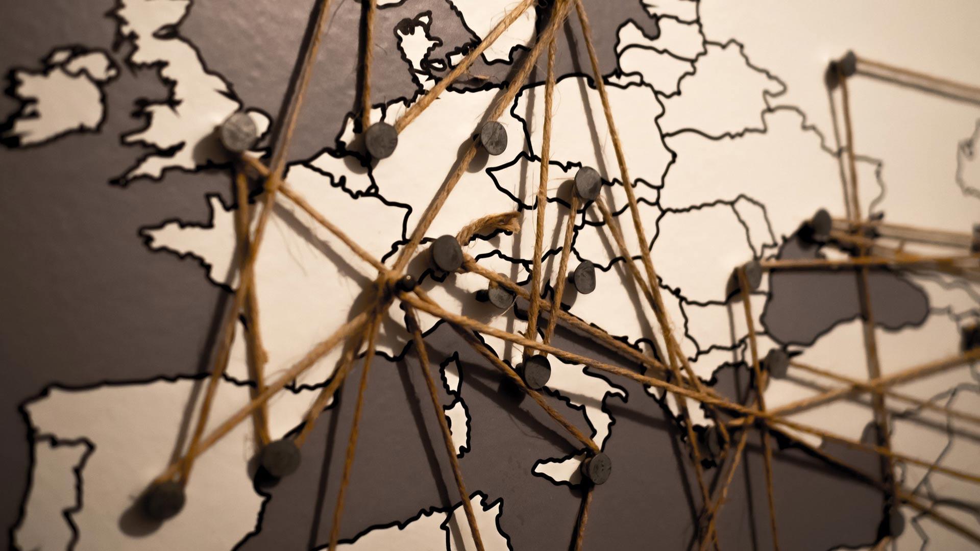 NetSuite OneWorld | I vantaggi di un modulo globale
