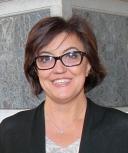 Marta Carcasci - Responsabile Produzione Bottega Manifatturiera Borse S.p.A.