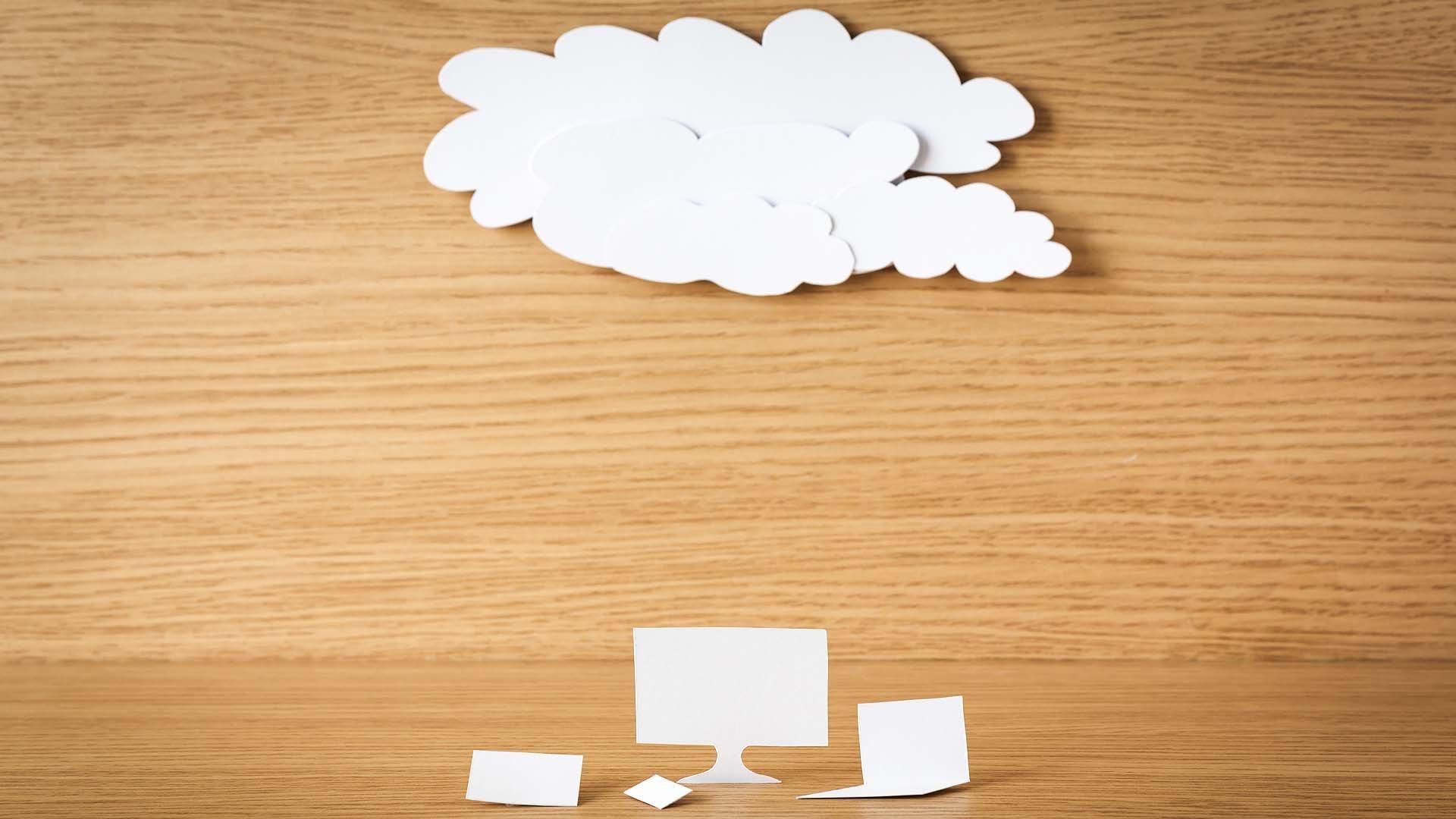 Cloud Security   Le differenze della nuvola