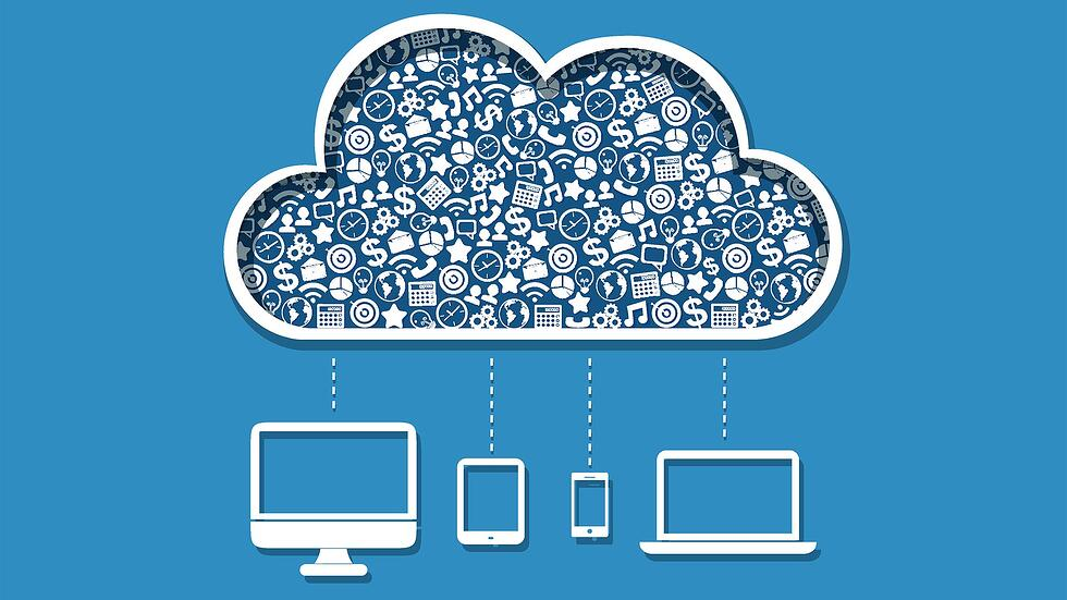 Cloud and Open Source