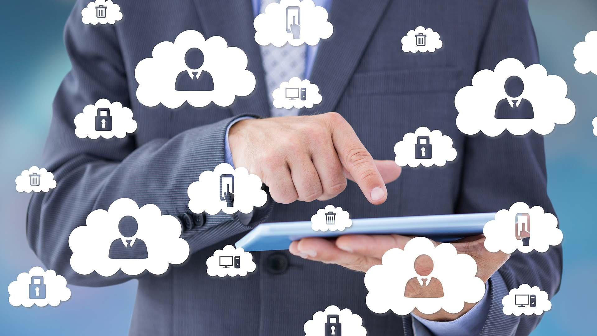 Cloud Security e Cloud Pubblico