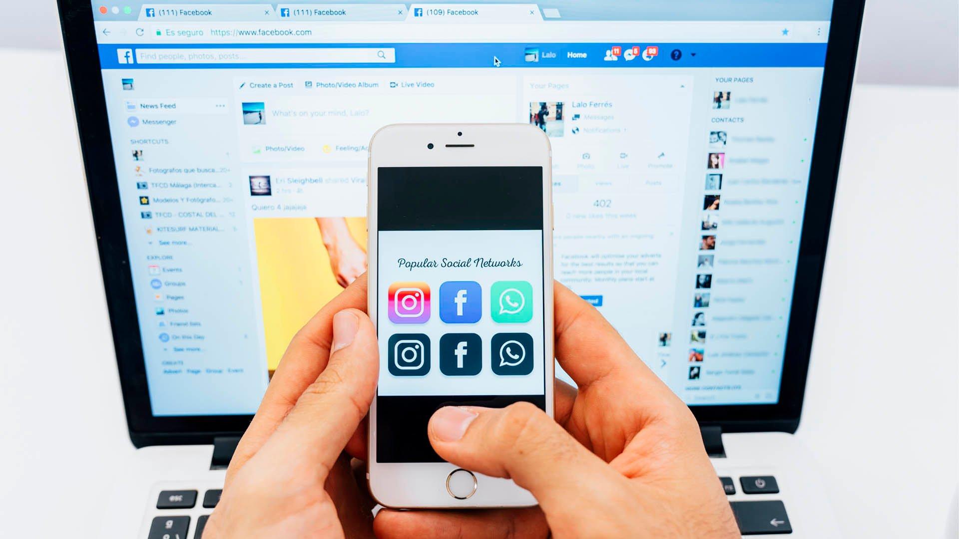 Come creare una Social Media Strategy per l'Inbound Marketing