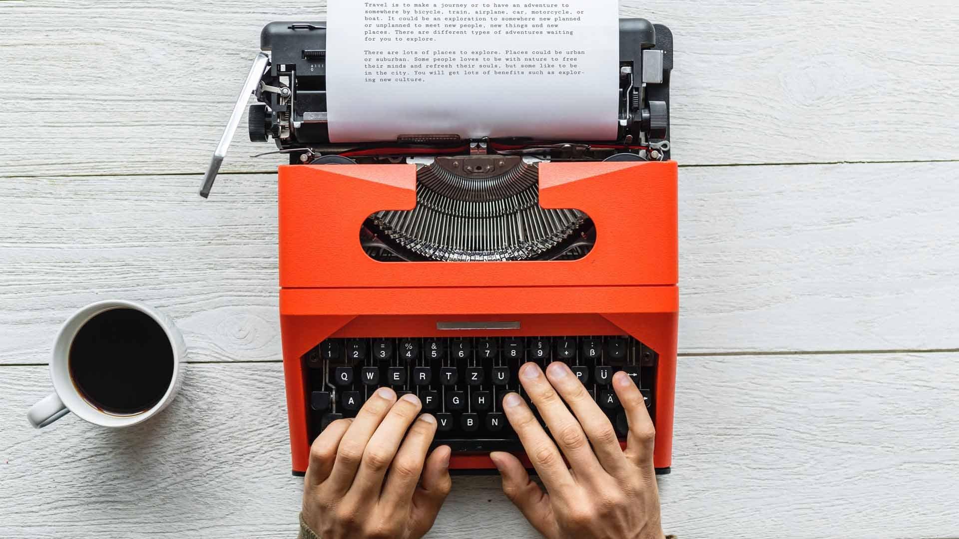 Come usare i blog per la lead generation