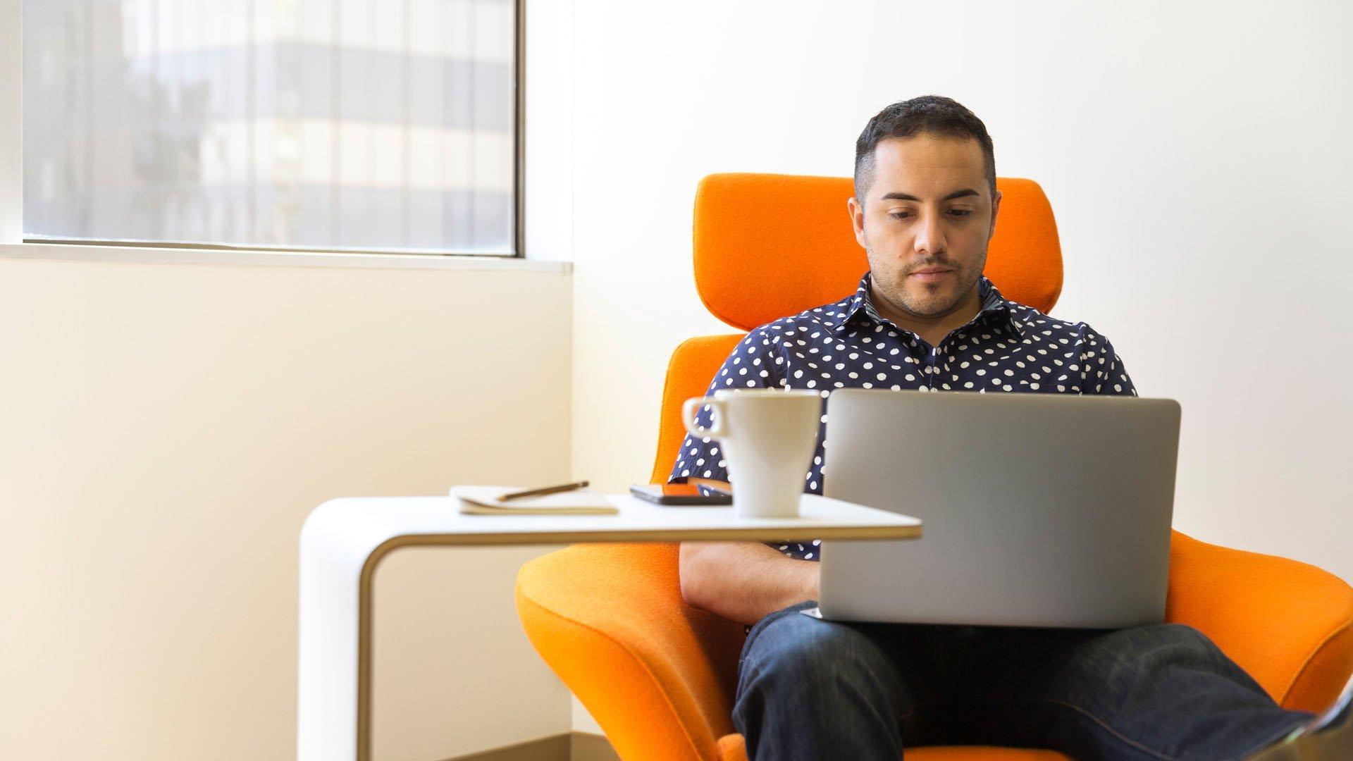 Connettere i clienti con i Customer Portal