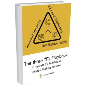 "The Three ""I""s Playbook- IT Secrets For Building A Money Making Business.png"
