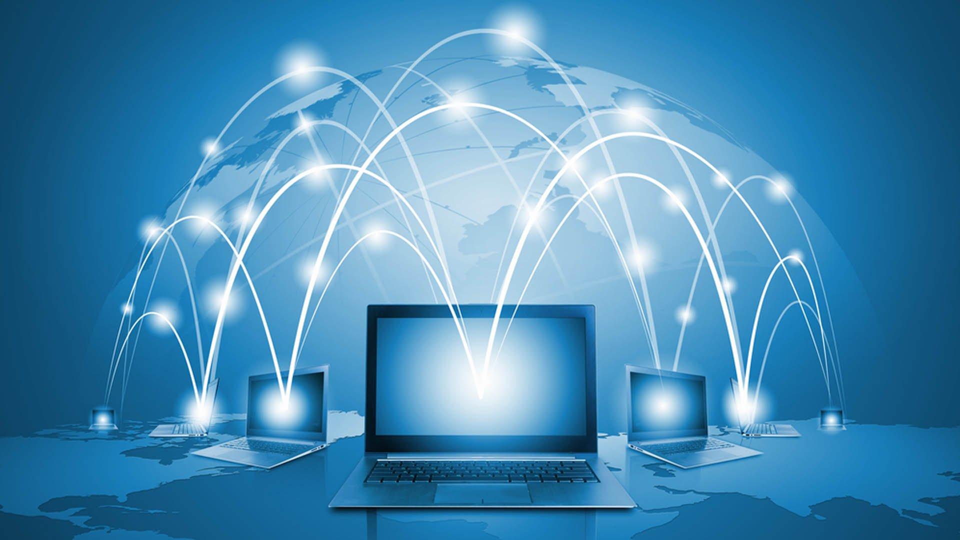 Cos'è un portale web e che differenza c'è con un sito