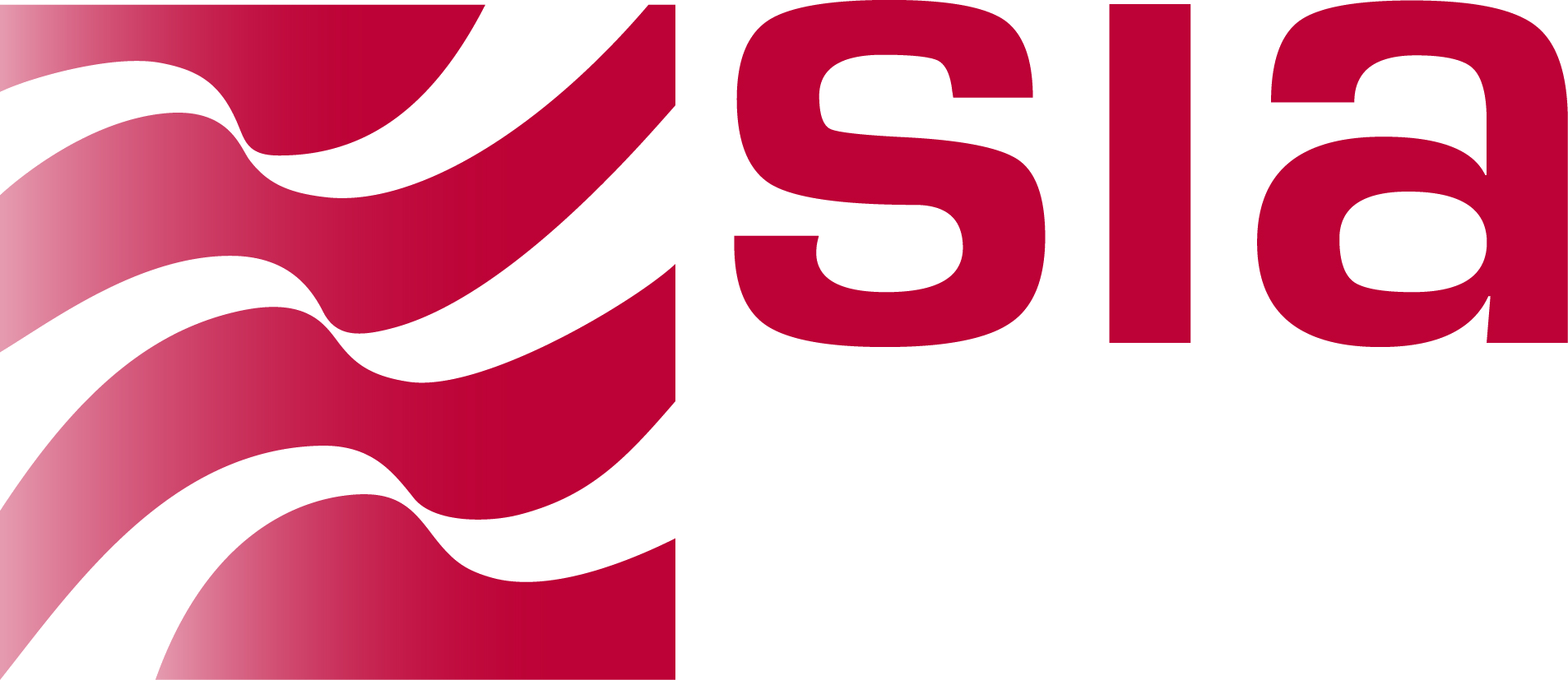Extra Red | Advanced Business Partner Red Hat | Sia