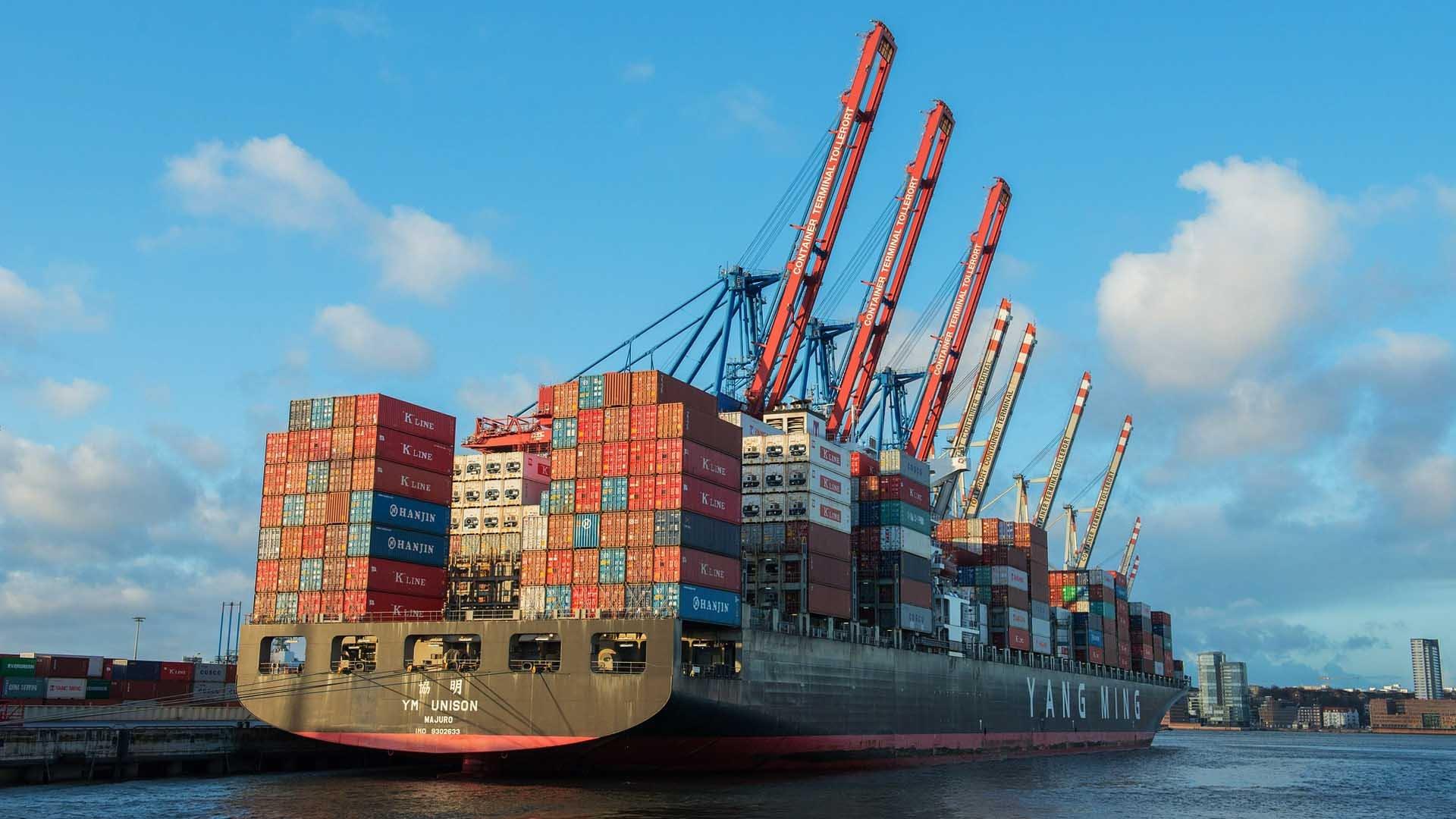 Delivery in tempi ridotti con le Container Platform