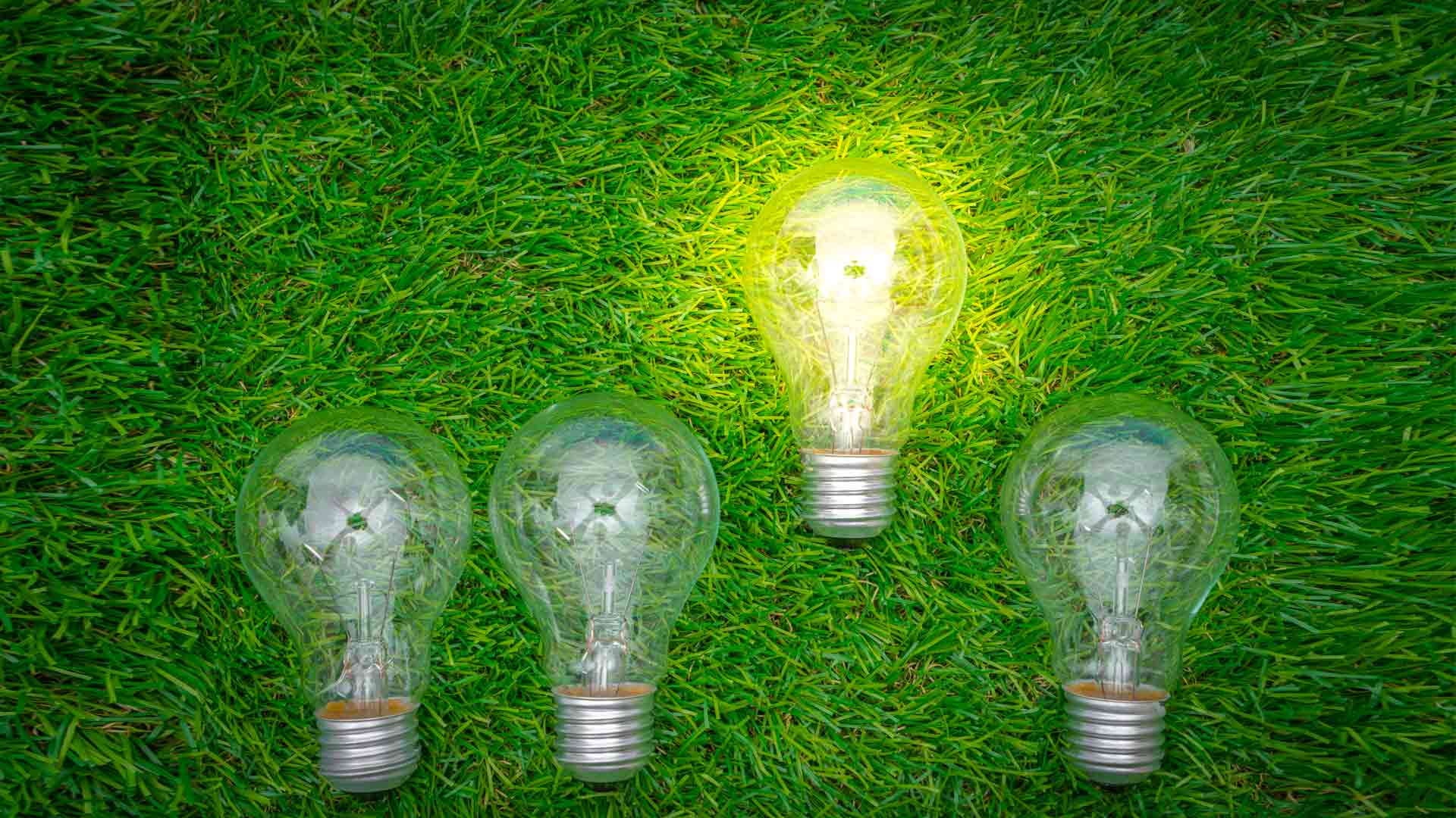 Extra Smart | Le tecnologie per la Business Intelligence