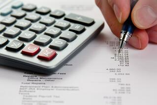 Shortening the financial close time for IT companies can be achieved with an integrated system