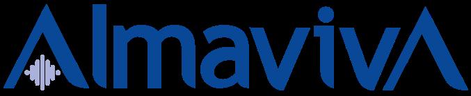 Almaviva.png