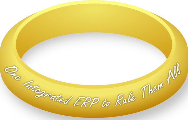 one_integrated_ERP_to_rule_them_all.png