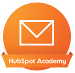 HubSpot Email Marketing Certification