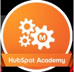 HubSpot software Certification