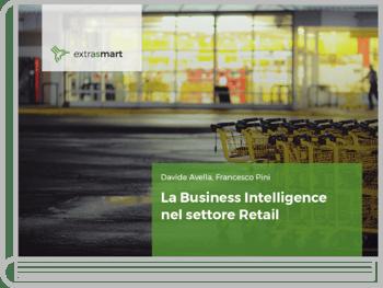 La Business Intelligence nel settore Retail
