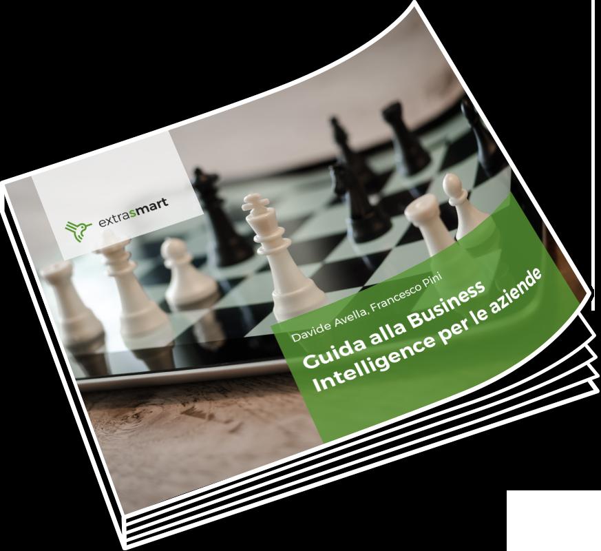 Guida alla business intelligence per le aziende