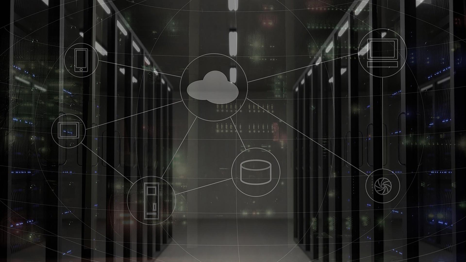 Che cos'è un ERP Cloud?