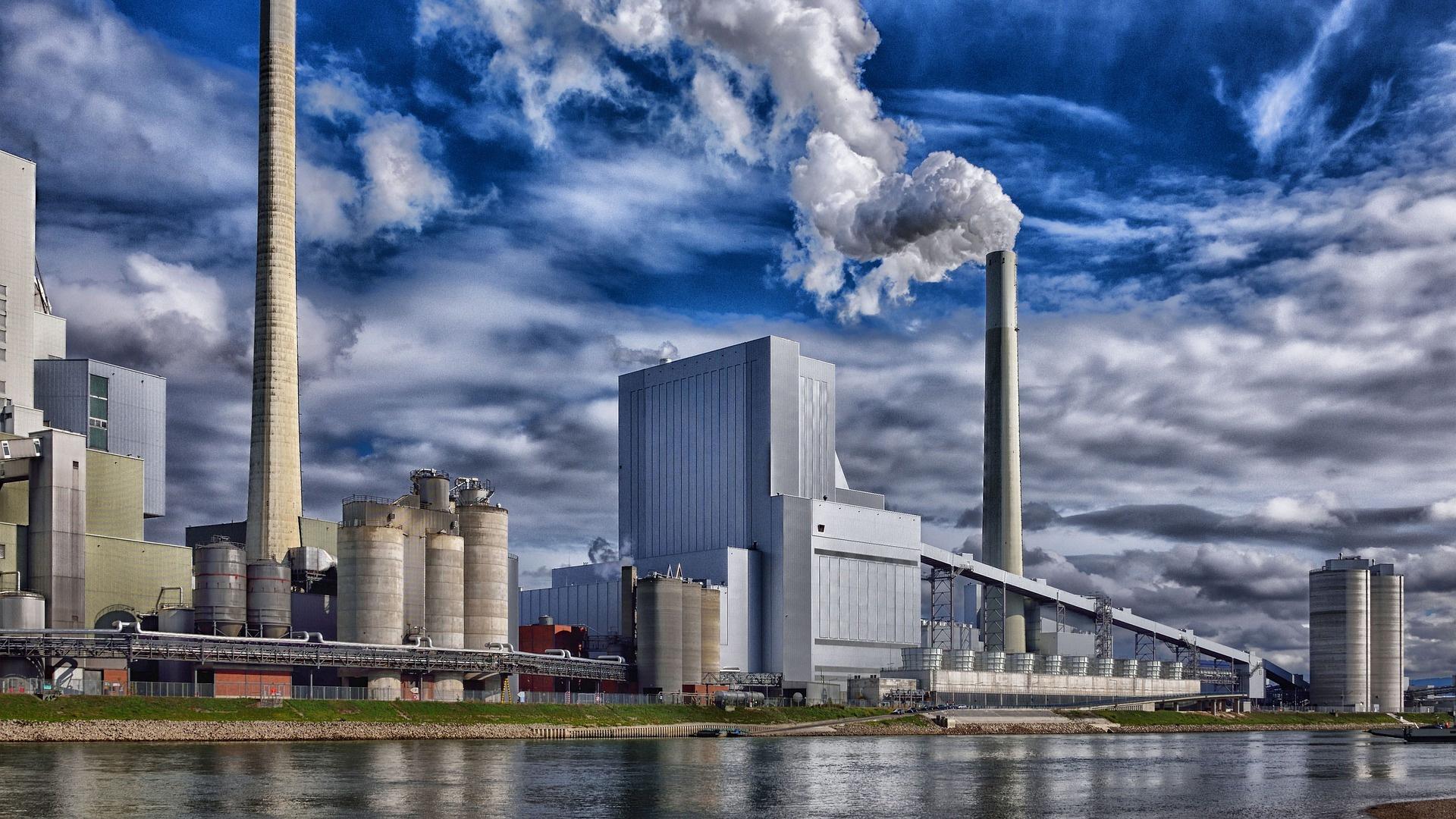 ERP Cloud   I settori più interessati