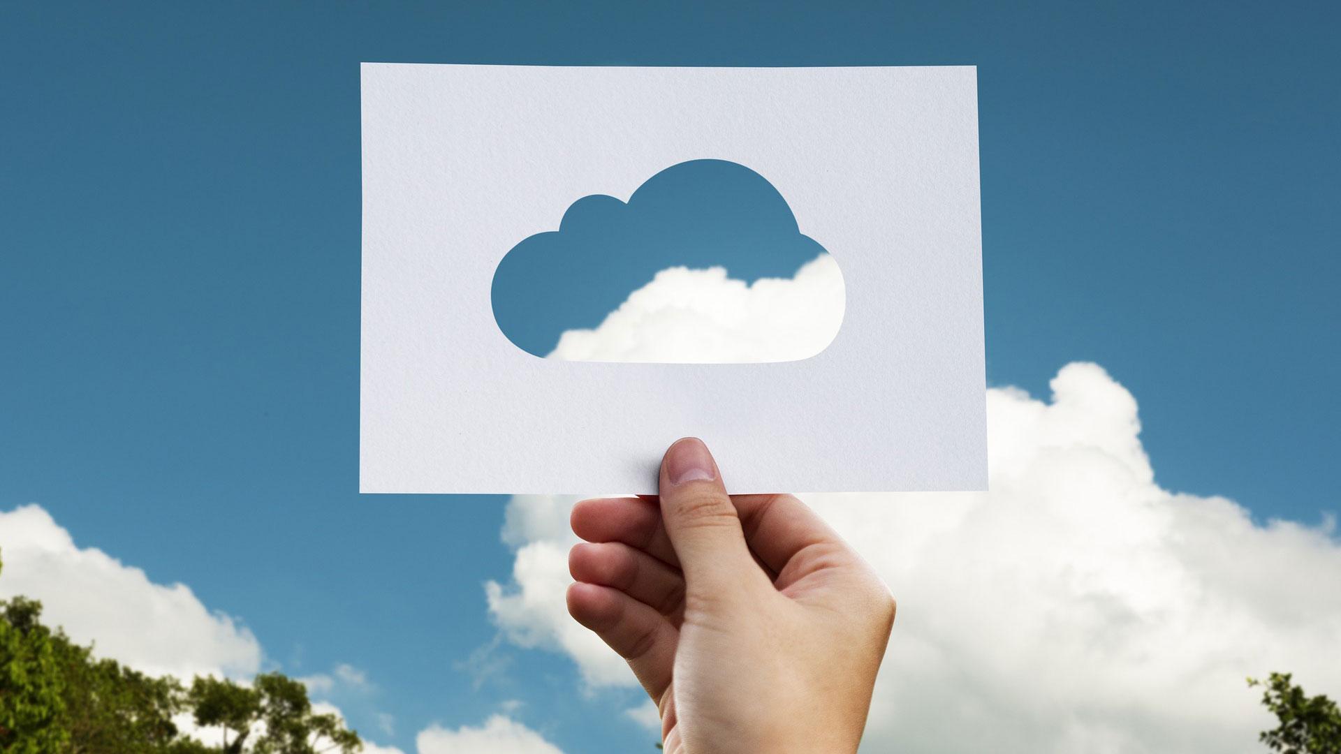 Che cosa è l'infrastruttura Cloud e perché dovrebbe interessarti