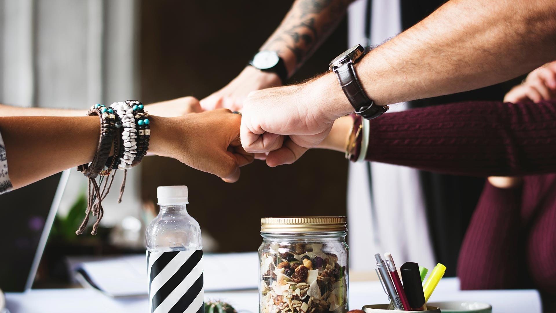 DevOps supports software development teams