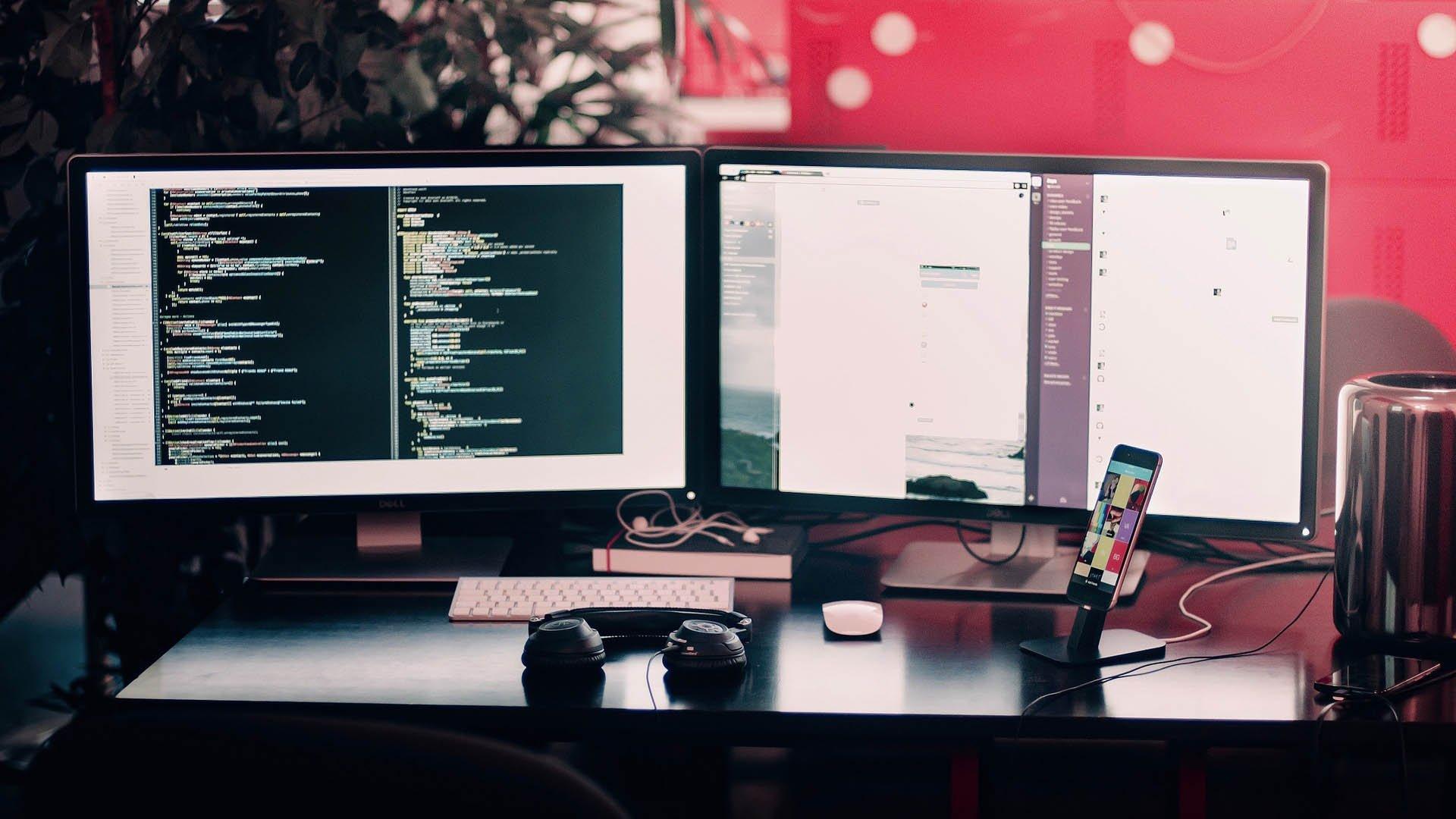 Extra | Software su misura