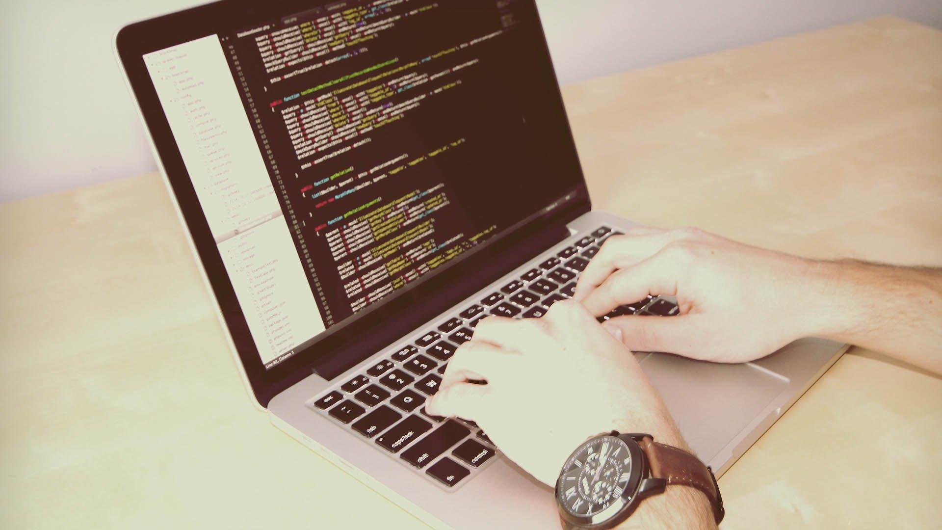 Liferay Enterprise Web Portal and Liferay CMS development