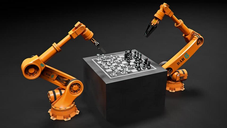 Extra Magnet | Partner HubSpot Italia | Marketing automation avanzata