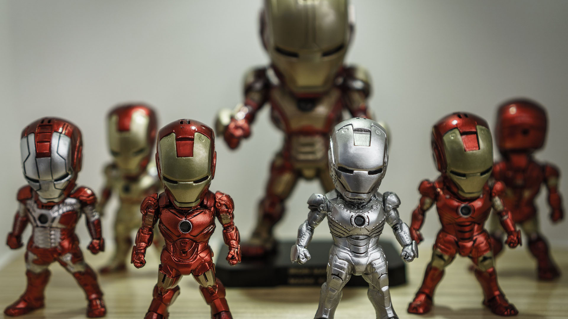 Extra Magnet's advanced marketing automation services can make your HubSpot platform as powerful as an Iron Man army