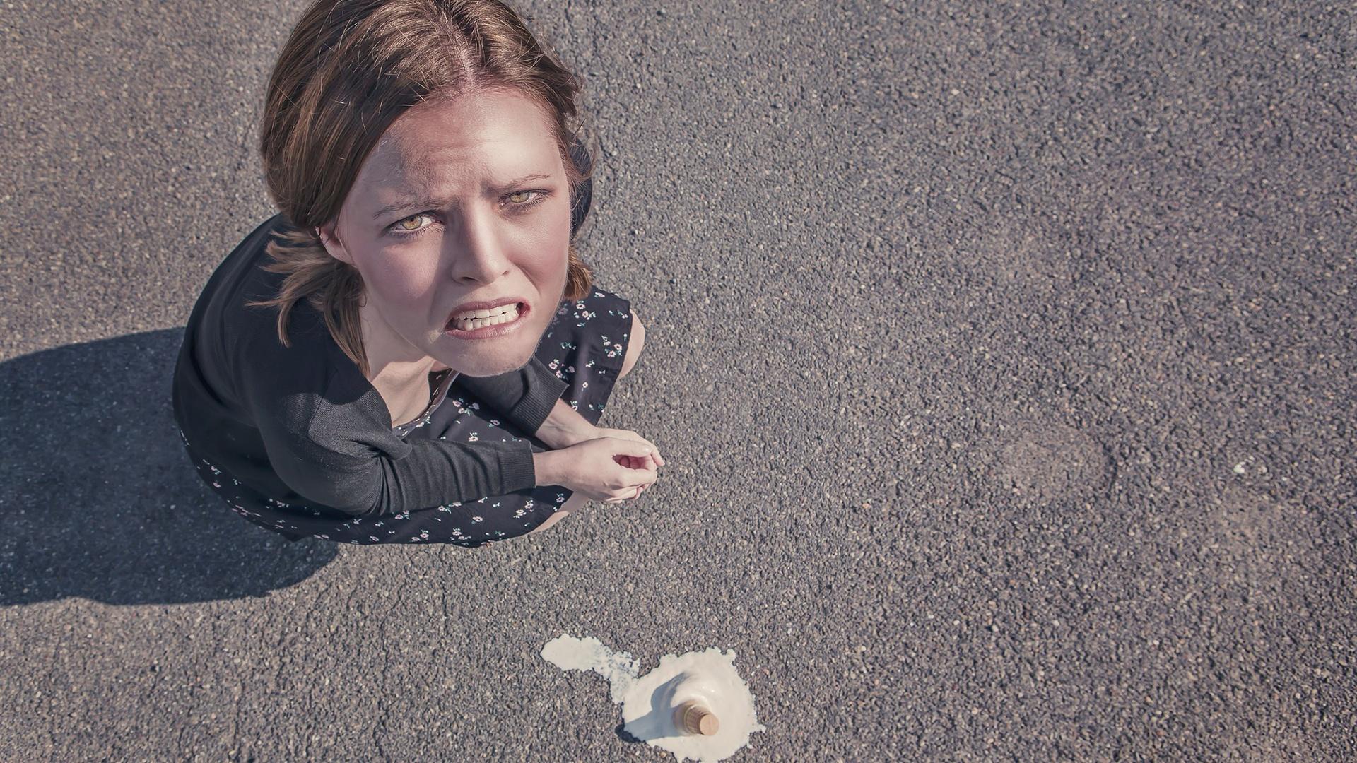 Marketing automation 6 errori mangia-soldi da evitare assolutamente