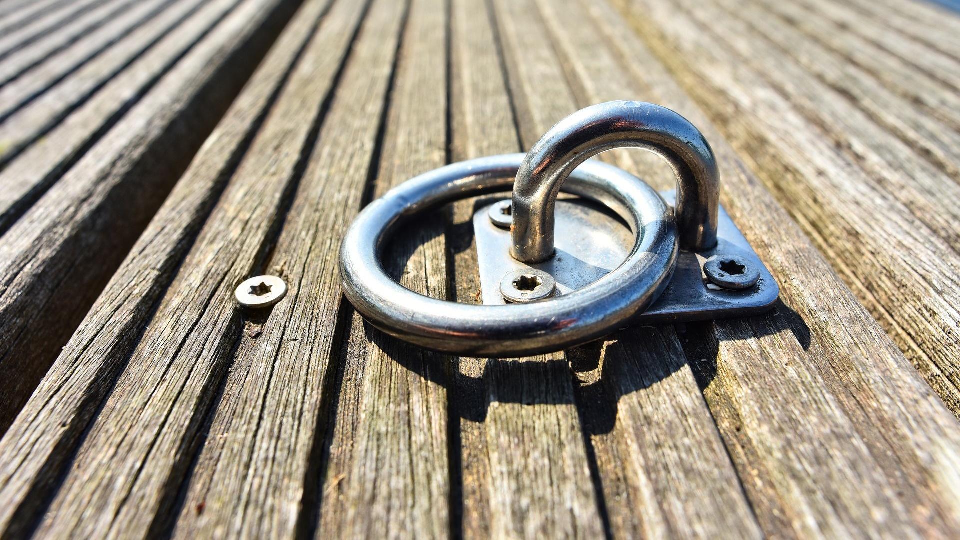 OpenStack Linux | Maggior sicurezza