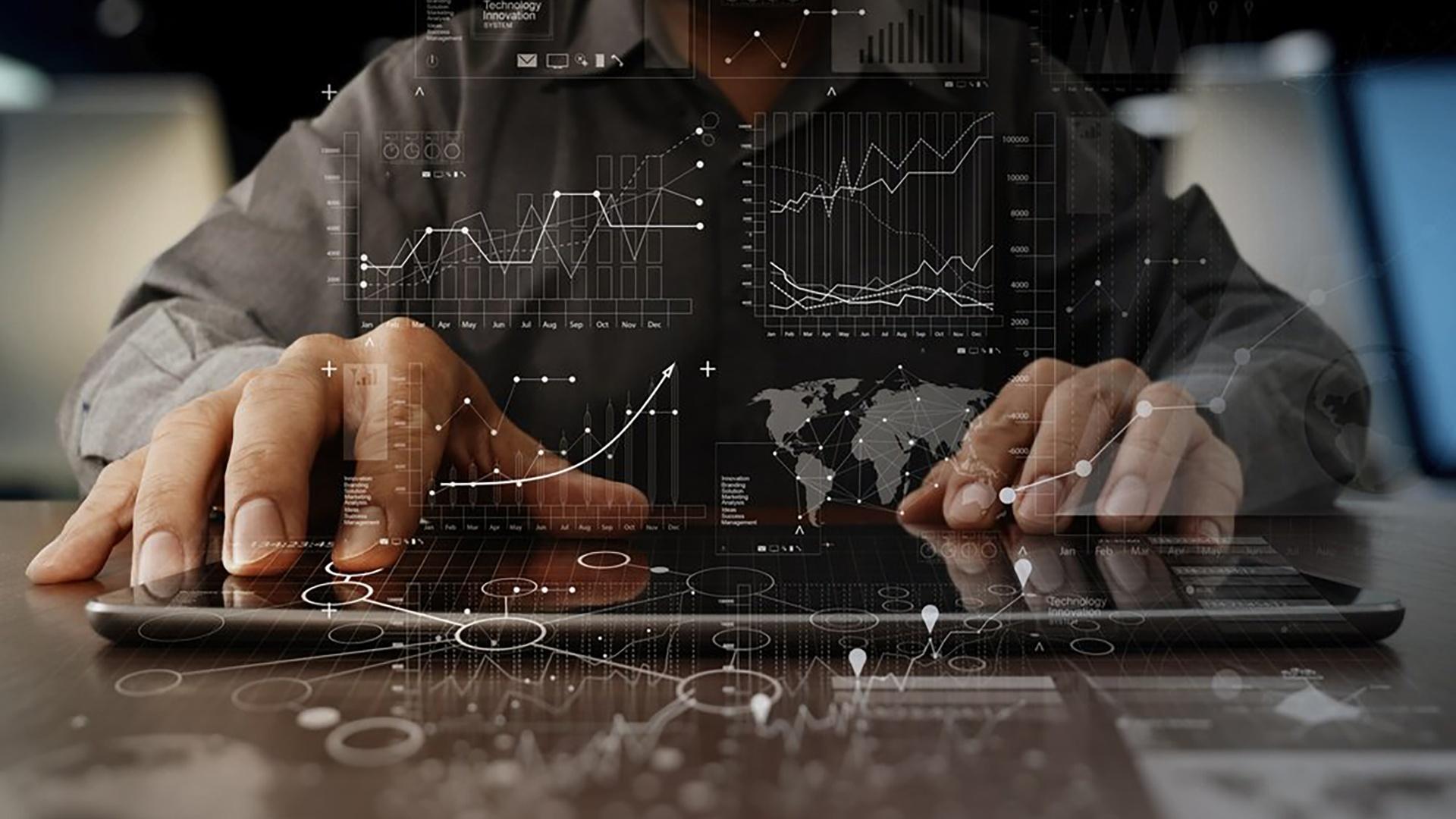 Che cosa sono i Big Data?