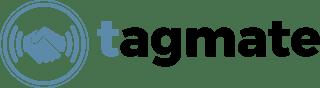Tagmate_Logo_landscape.png