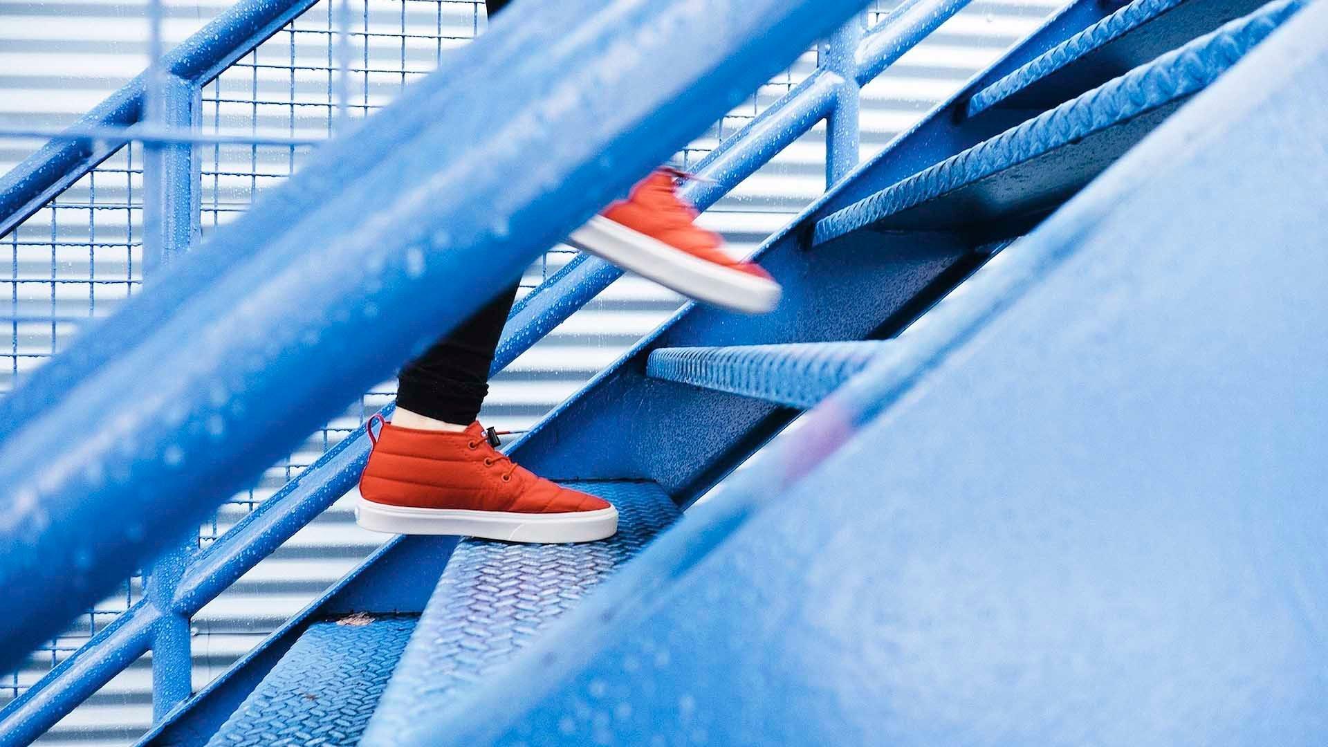 I 5 step per la strategia sui Social Media