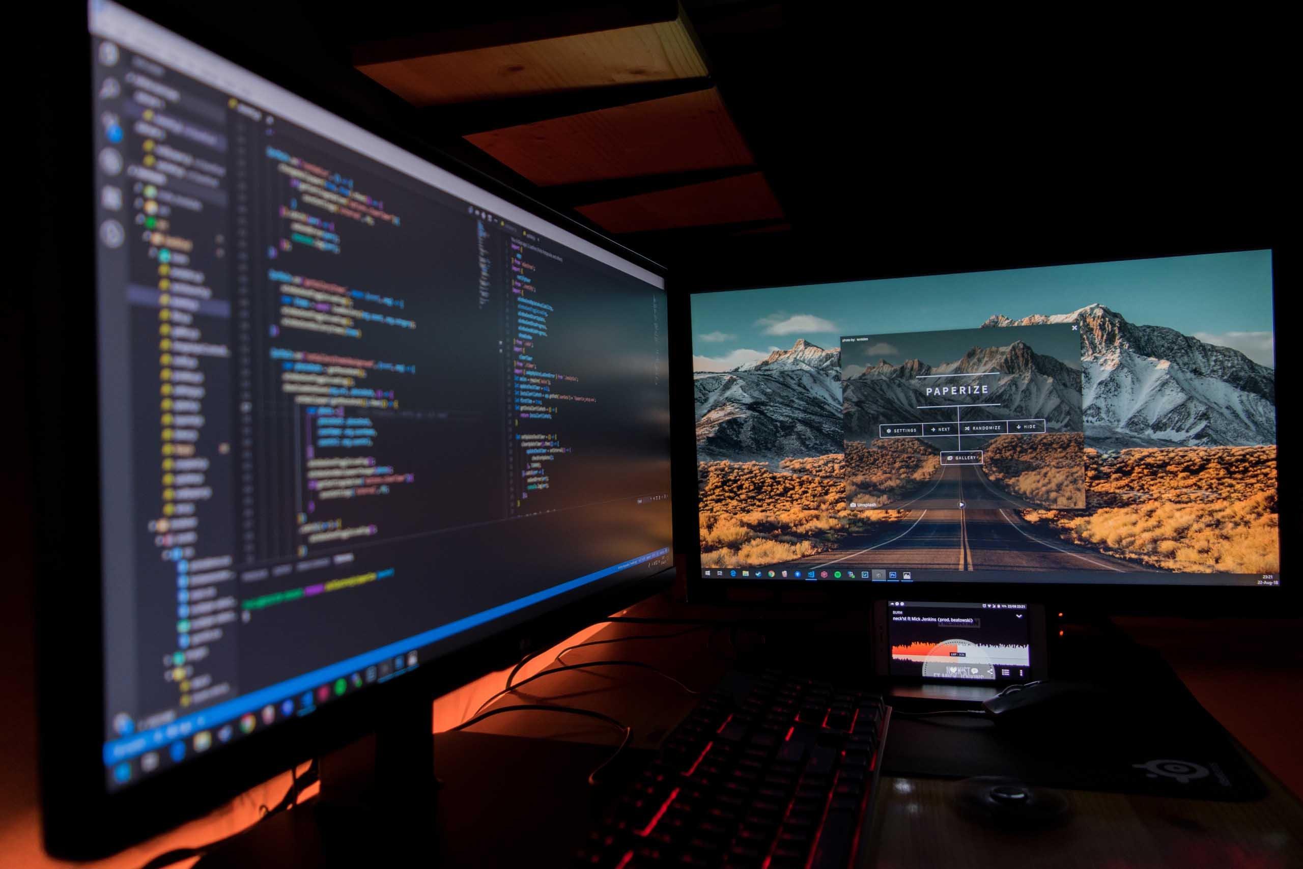 Digitalizzazione aziendale: definizione e vantaggi