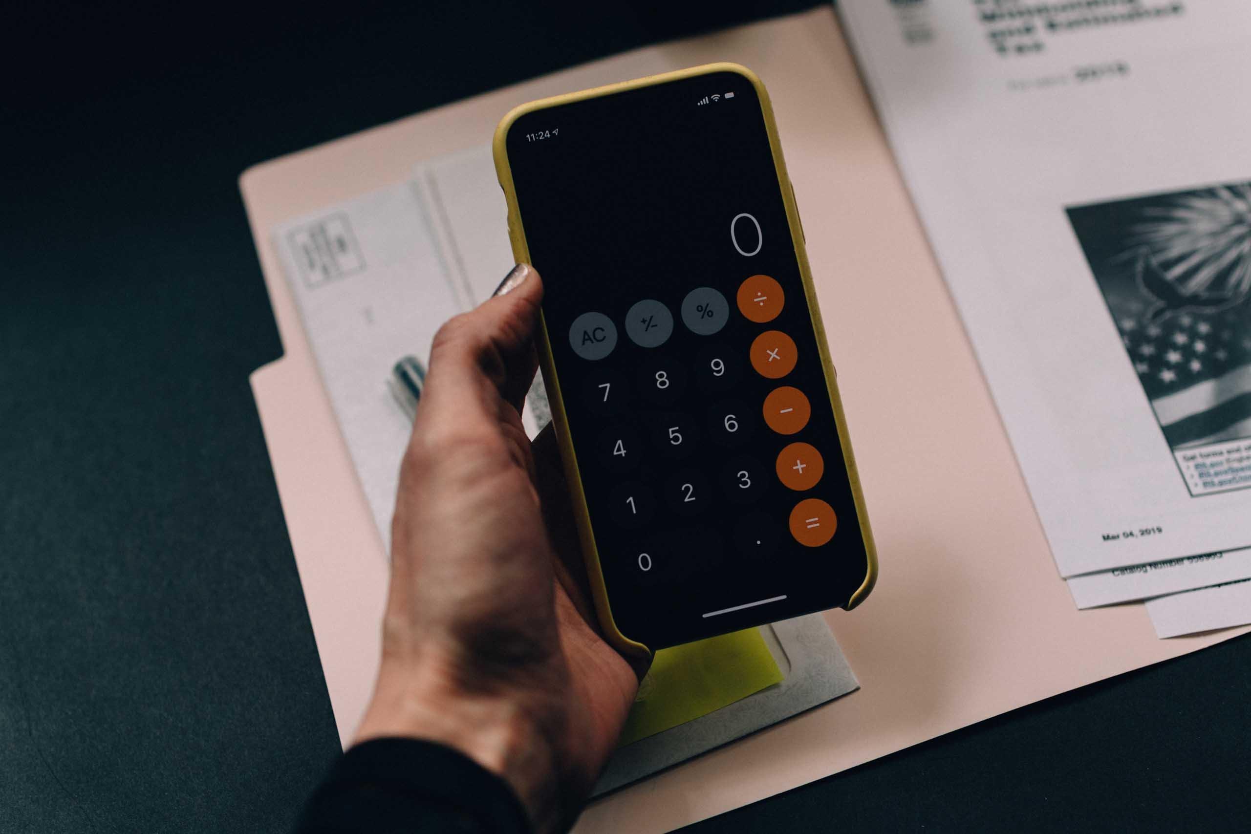 Il ROI della digitalizzazione aziendale