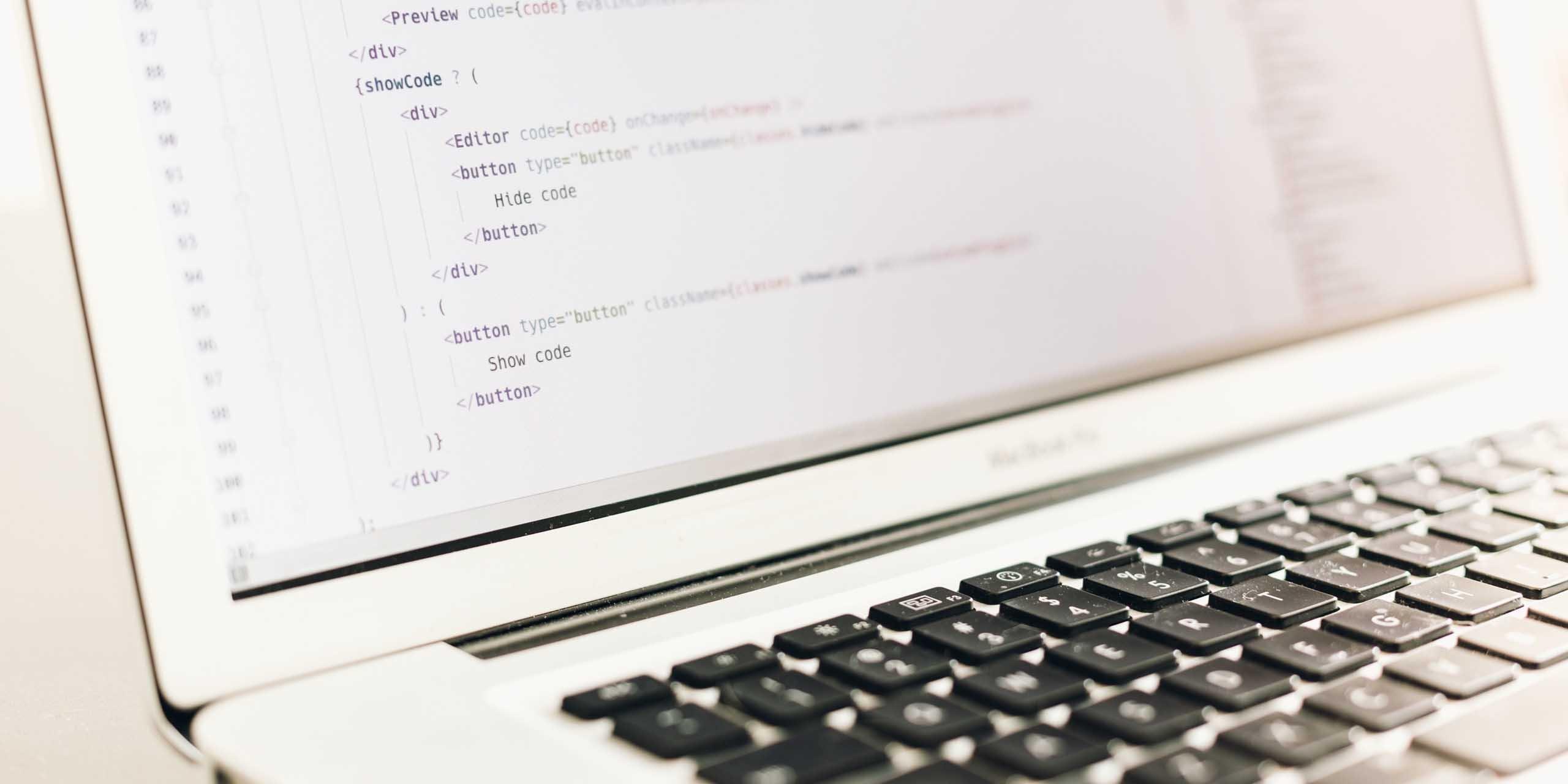 Tecnologie e linguaggi di programmazione dei Portali Web