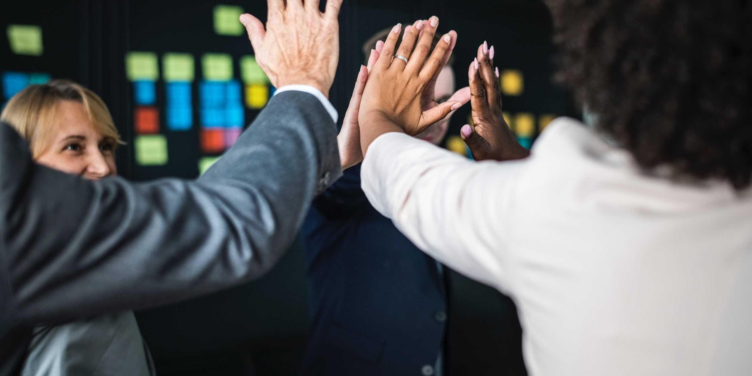 Misurare la performance del team di Inbound Sales