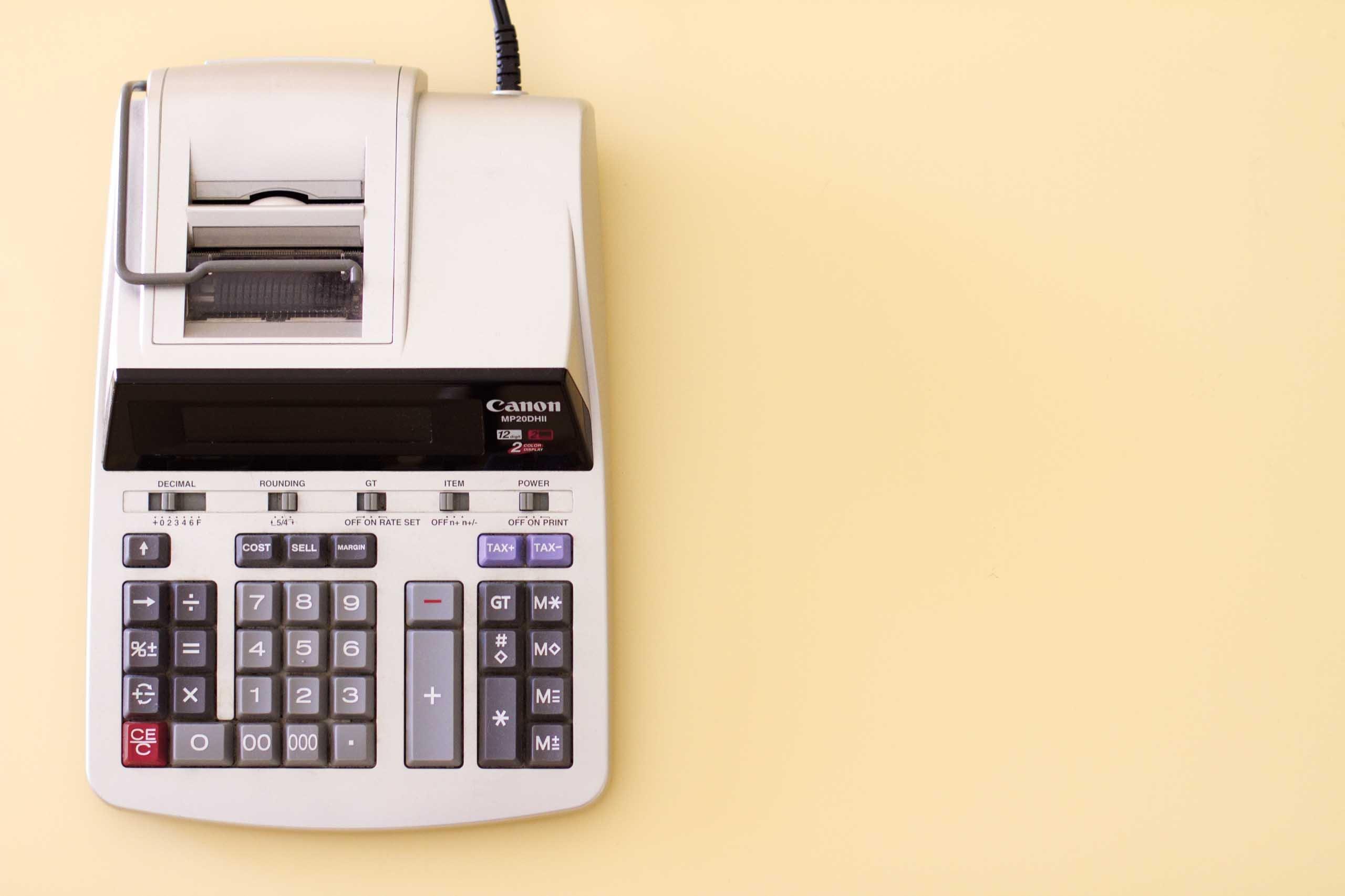 Contabilità aziendale | Una sola piattaforma per gestire tutti i dichiarativi fiscali