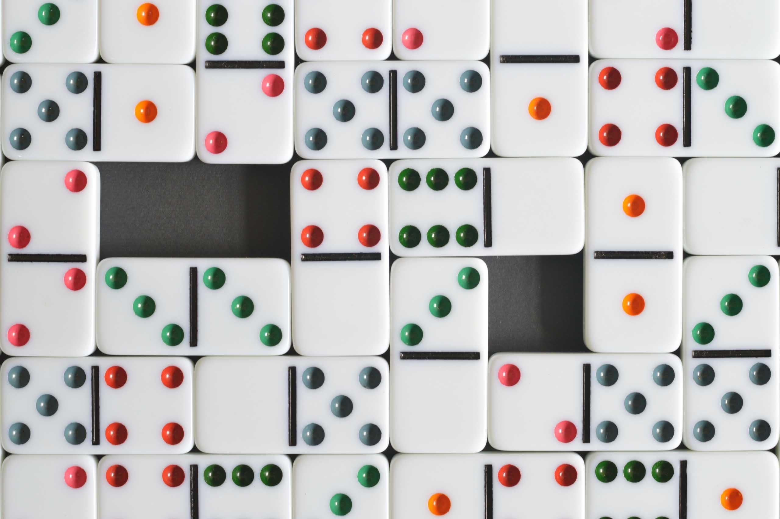 Project Management Automation | Ridurre i tempi di presentazione del preventivo di un progetto