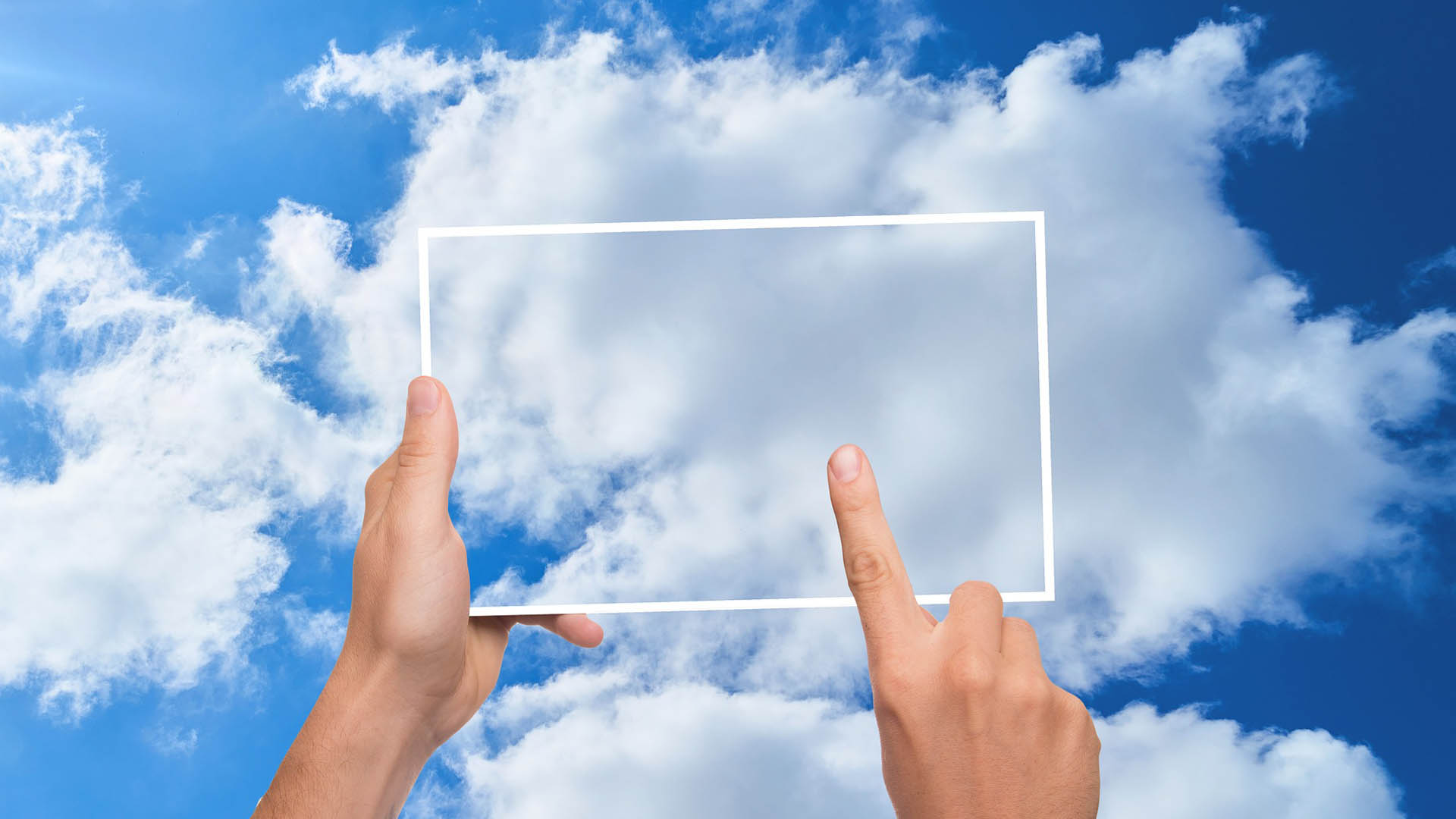 Implementare il cloud computing