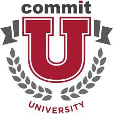 Commit University