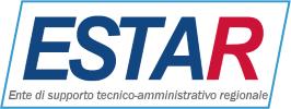 ESTAR - Ente di Supporto Tecnico Amministrativo Regionale - Regione Toscana