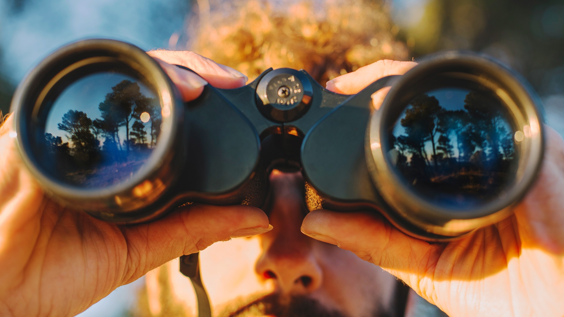 Individuare il target grazie ai Big Data