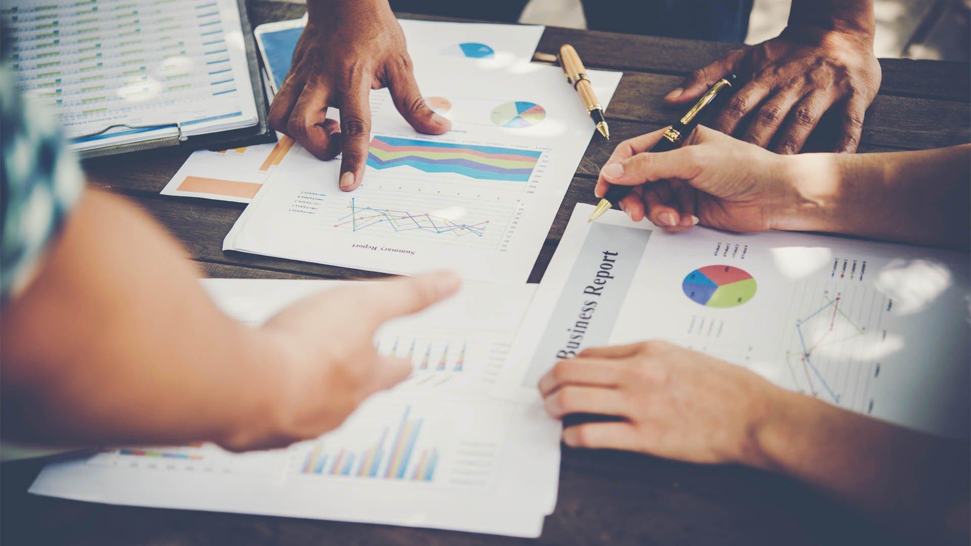 L'importanza dell'analisi